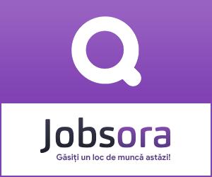 Locuri de muncă în Constanta